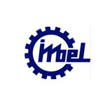 logo_IMOEL 1