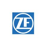 logo_ZF 1