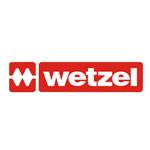 logo_wetzel