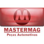 masster